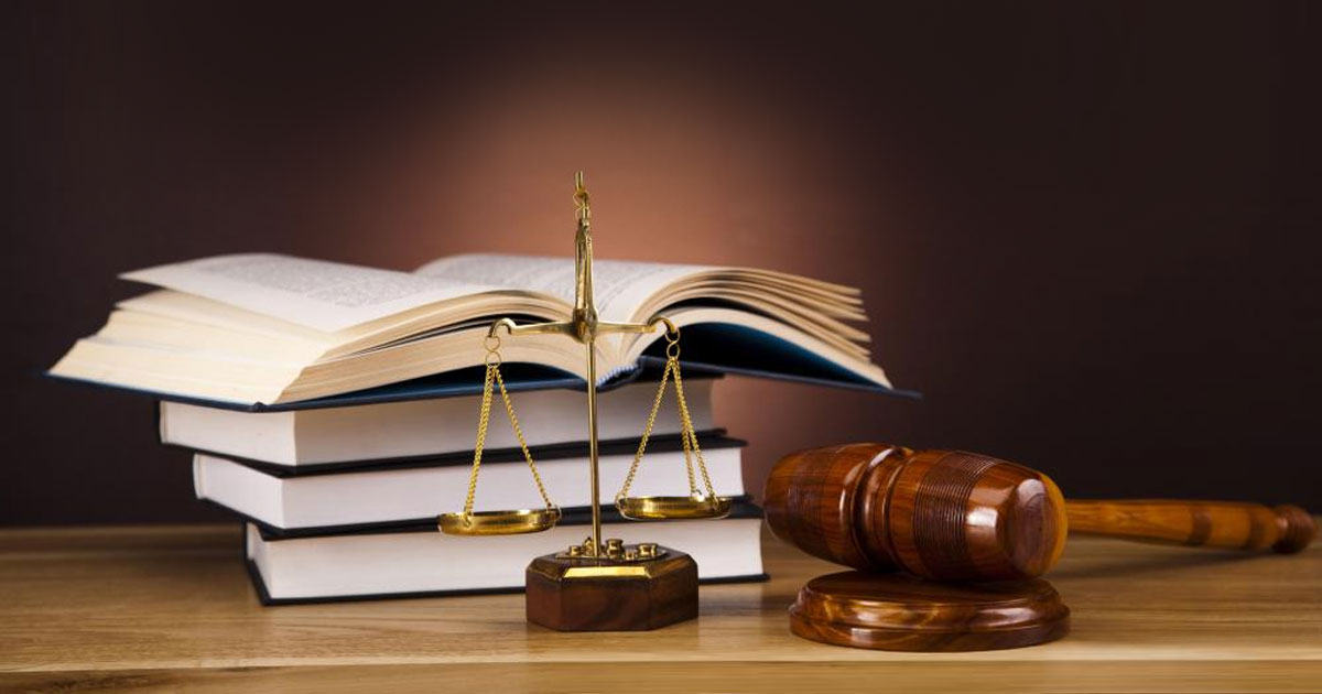 4-Main-Types-of-Law-Which-One-Is-the-Best-For-You